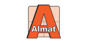 Almat Laren | Full Pull Sponsor
