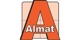 Almat |  | Full Pull Sponsor