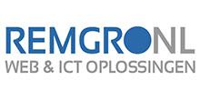 Remgro Web & ICT Oplossingen |  | Sponsor