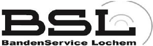 Banden Service Lochem |  | Sponsor