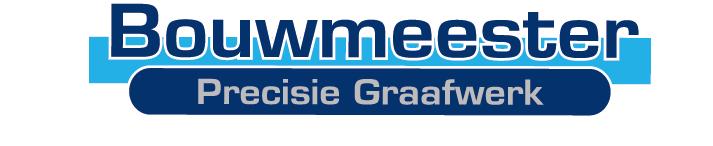 Bouwmeester      Sponsor
