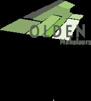 Olden Makelaars |  | Sponsor